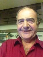 Dr. Domenico Graziano | Pazienti.it