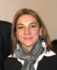 Dr. Barbara Boselli