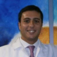 Dr. Giuseppe Gullo | Pazienti.it