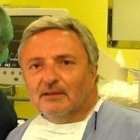 Dr. Enrico Mazzeo Cicchetti