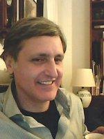 Emanuele D'Anna | Pazienti.it