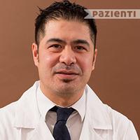 Ivan Pan | Pazienti.it
