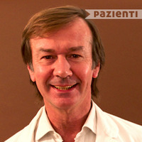 Dr. Massimo Simion | Pazienti.it