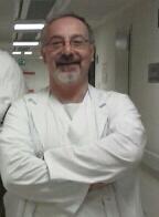 Dr. Lorenzo Martino   Pazienti.it