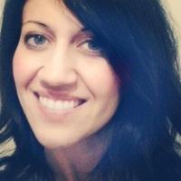 Dr. Elena Lensi | Pazienti.it