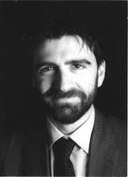 Dr. Luigi Varano