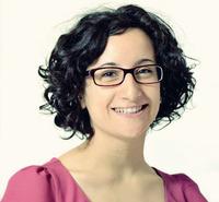 Dr. Francesca Buniotto | Pazienti.it