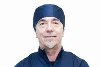 Dr. Antonio Casotto