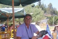 Dr. Lorenzo Scialpi | Pazienti.it