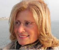 Dr. Lucia Vecoli | Pazienti.it