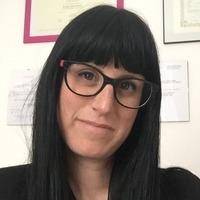 Dr. Ilaria Titone | Pazienti.it