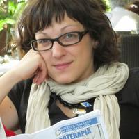 Dr. Daniela De Martino | Pazienti.it