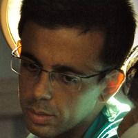 Dr. Alessandro Loddo | Pazienti.it