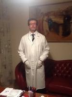 Dr. Antonino Marvelli | Pazienti.it