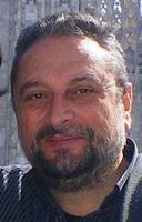Dr. Luigi Buonadonna | Pazienti.it