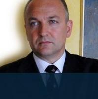 Dr. Paolo Regolo | Pazienti.it