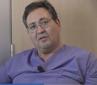 Dr. Stefano Papandrea