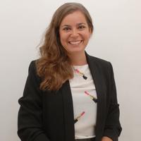 Dr.ssa Flavia Panunzio