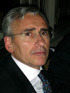 Dr. Giuseppe Dovinola