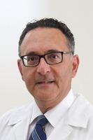 Dr. Alessandro Frullini | Pazienti.it