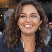 Dr. Claudia Lecis | Pazienti.it