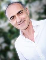 Dr.Bruno Ciaramella | Pazienti.it