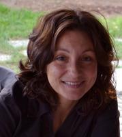 Laura Canzi | Pazienti.it