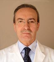Dr. Gabriele Sciaraffia