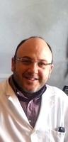 Dr. Giuseppe Ferro | Pazienti.it