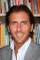Dr. Andrea Vianello | Pazienti.it