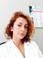 Dr. Cecilia Taddei | Pazienti.it