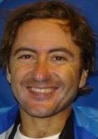 Dr. Luca Gagliardi | Pazienti.it