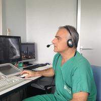 Dr. Biagio Andrea Pace | Pazienti.it