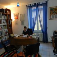 Dr. Dino Burtini | Pazienti.it