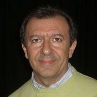 Dr. Stefano Bernini