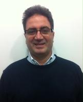 Dr. Salvatore Grimaldi