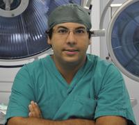 Dr. Francesco Saverio Mari | Pazienti.it