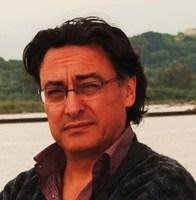 Dr. Marco Carta