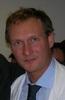 Dr. Fabio Zanchini