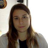 Dr. Anna Bezzeccheri | Pazienti.it