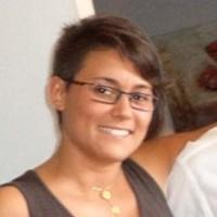 Dr. Serena Vitulo | Pazienti.it
