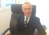 Dr. Antonio Ricevuti | Pazienti.it