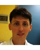 Dr. Omar Gatti