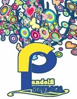 Rosaria Pandolfi | Pazienti.it