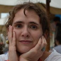 Dr. Ingrid Hugnet | Pazienti.it