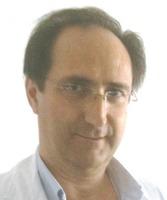 Dr. Giacinto Casciano | Pazienti.it