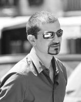 Dr. Fabio Glielmi