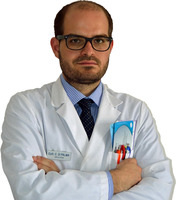Dr. Carmine Di Palma | Pazienti.it