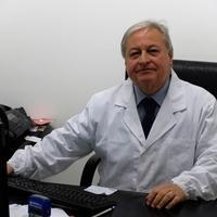 Dr. Mario Petracca