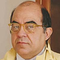 Dr. Giorgio Chiogna